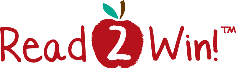 Read2Win is a reading program to help underperforming kids get on level with their reading.